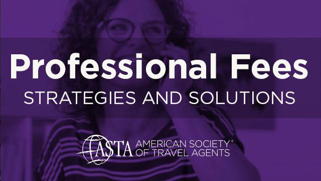 Prfessional Fees Course - Must Take!