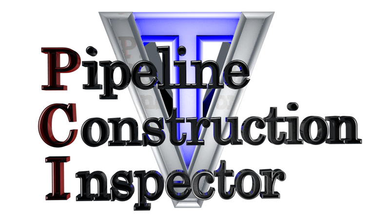 Pipeline Construction Inspector Certification Course